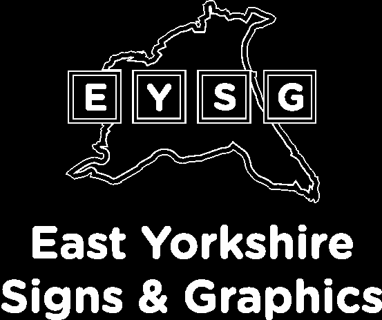 East yorkshire signs graphics commercial vehicle signs reheart Choice Image